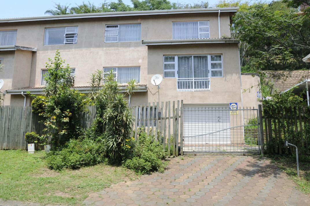 3 BedroomHouse For Sale In Sherwood