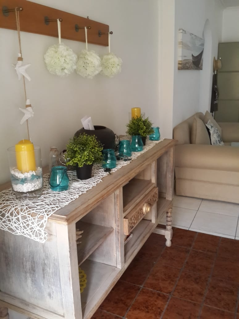 1 BedroomApartment To Rent In Parkhurst