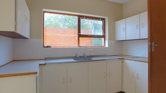 Townhouse Rental Monthly In Port Elizabeth Port Elizabeth