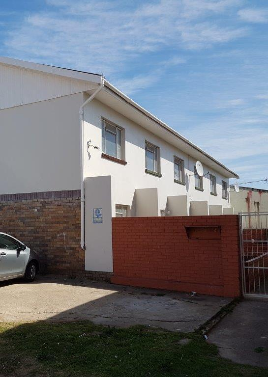 12 BedroomApartment For Sale In Sidwell