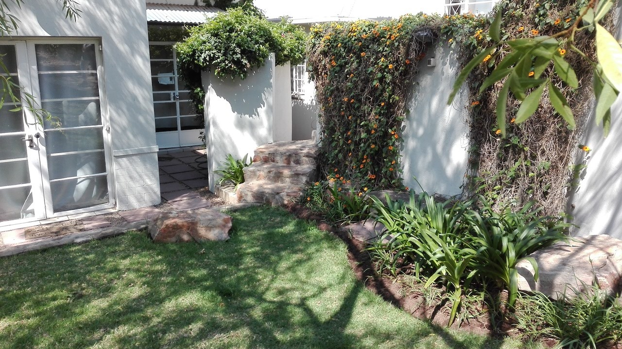 1 BedroomApartment To Rent In Auckland Park
