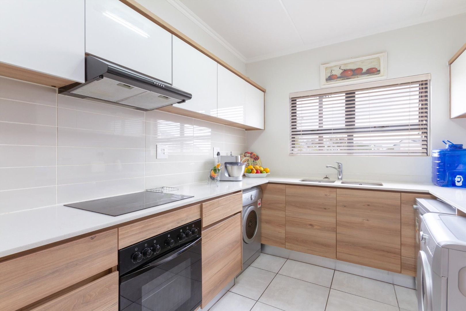 Apartment For Sale in Crowthorne A H