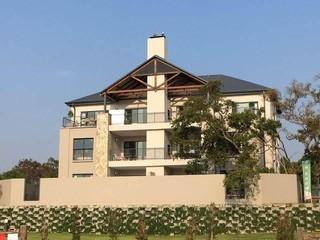 2 BedroomApartment To Rent In Waterfall Polo Estate