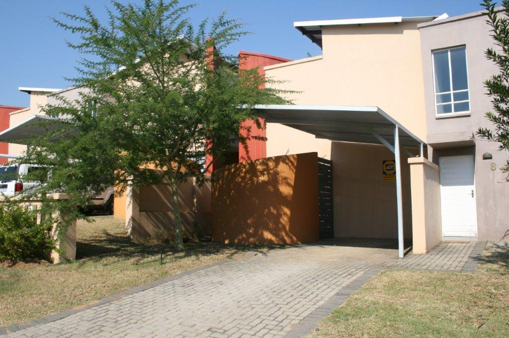 2 BedroomApartment To Rent In Orchards