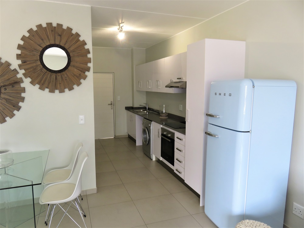 2 BedroomApartment For Sale In North Riding