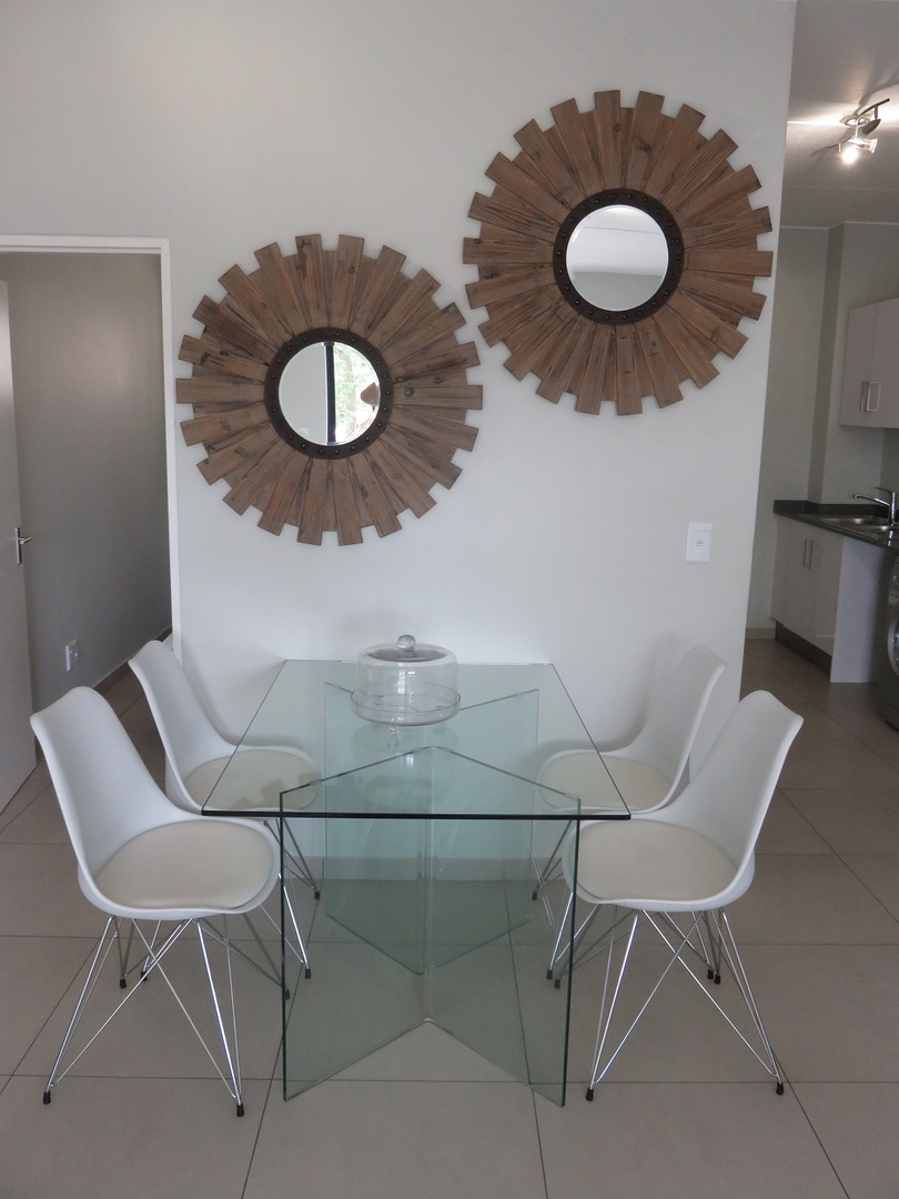 2 Bedroom Apartment for sale in North Riding 1831168 : photo#5