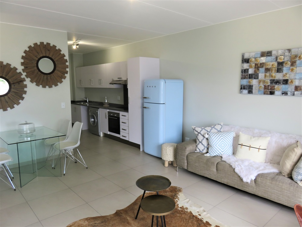2 Bedroom Apartment for sale in North Riding 1831168 : photo#1