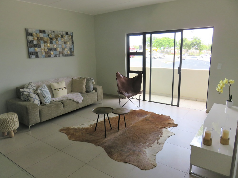 2 Bedroom Apartment for sale in North Riding 1831168 : photo#2
