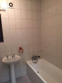 Apartment Rental Monthly in St Dumas