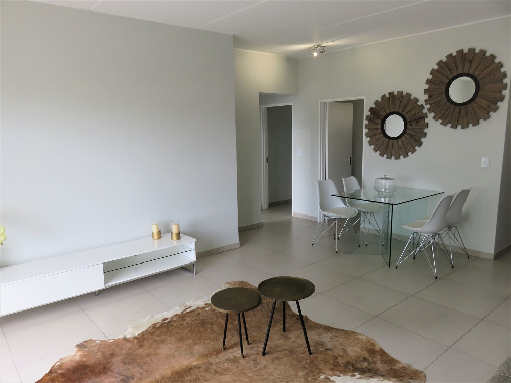 2 Bedroom Apartment for sale in North Riding 1831168 : photo#3