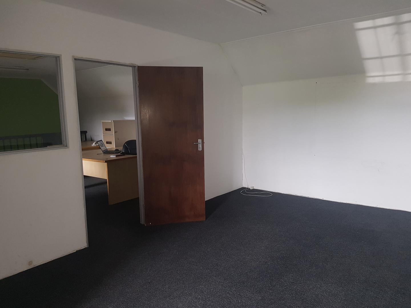 Business To Rent In Northmead