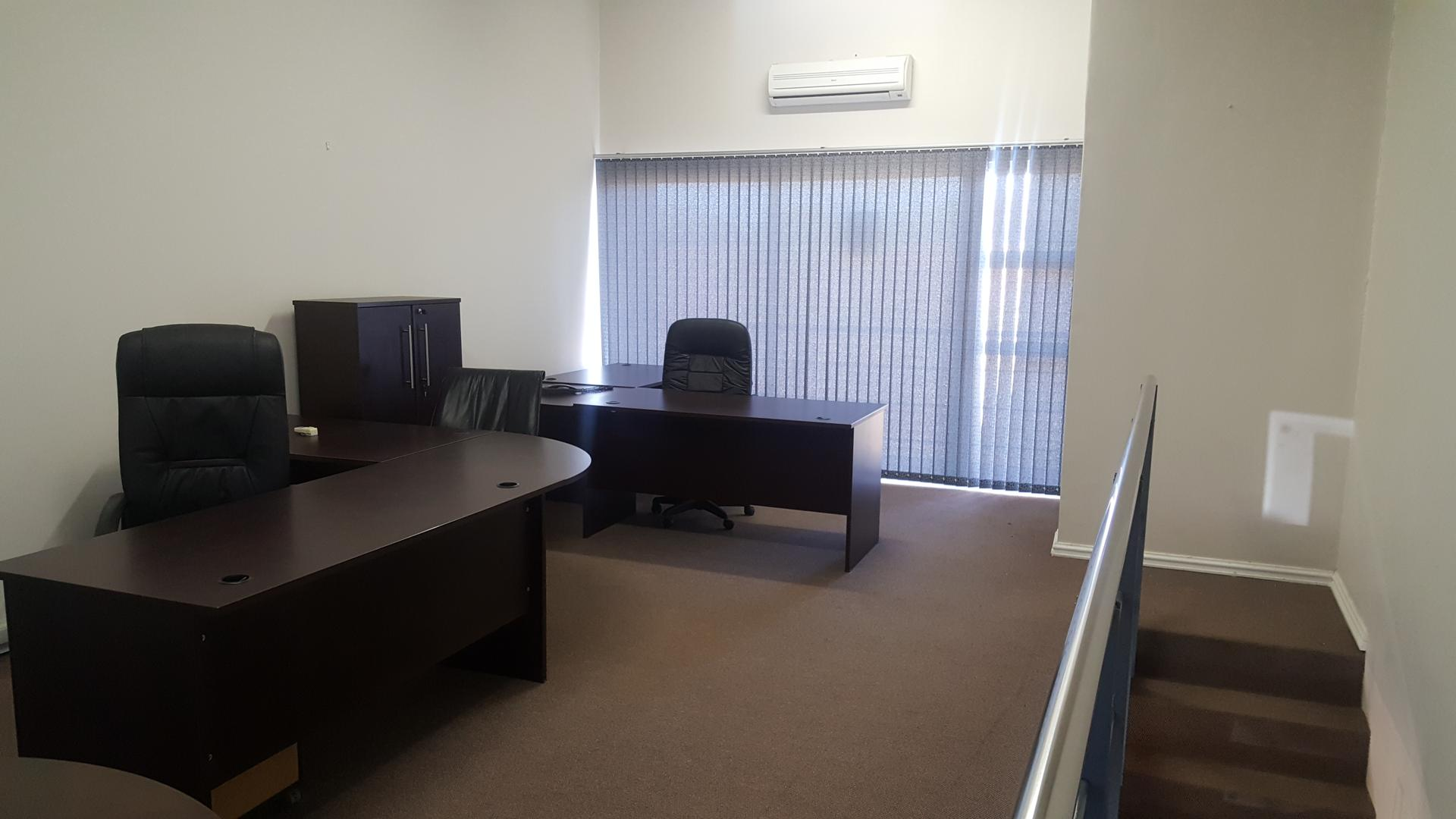 Office For Sale In Ballito