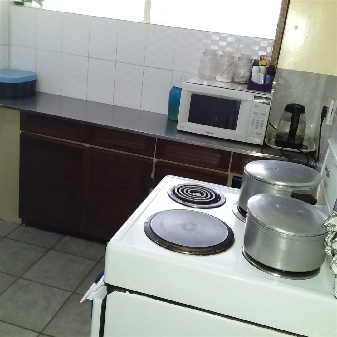 Apartments For Sale Johannesburg: 2 Bedroom Apartment In Yeoville, Johannesburg For Sale For