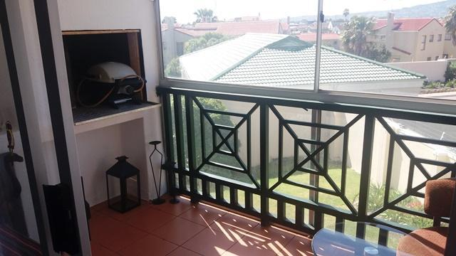2 BedroomApartment To Rent In Strand
