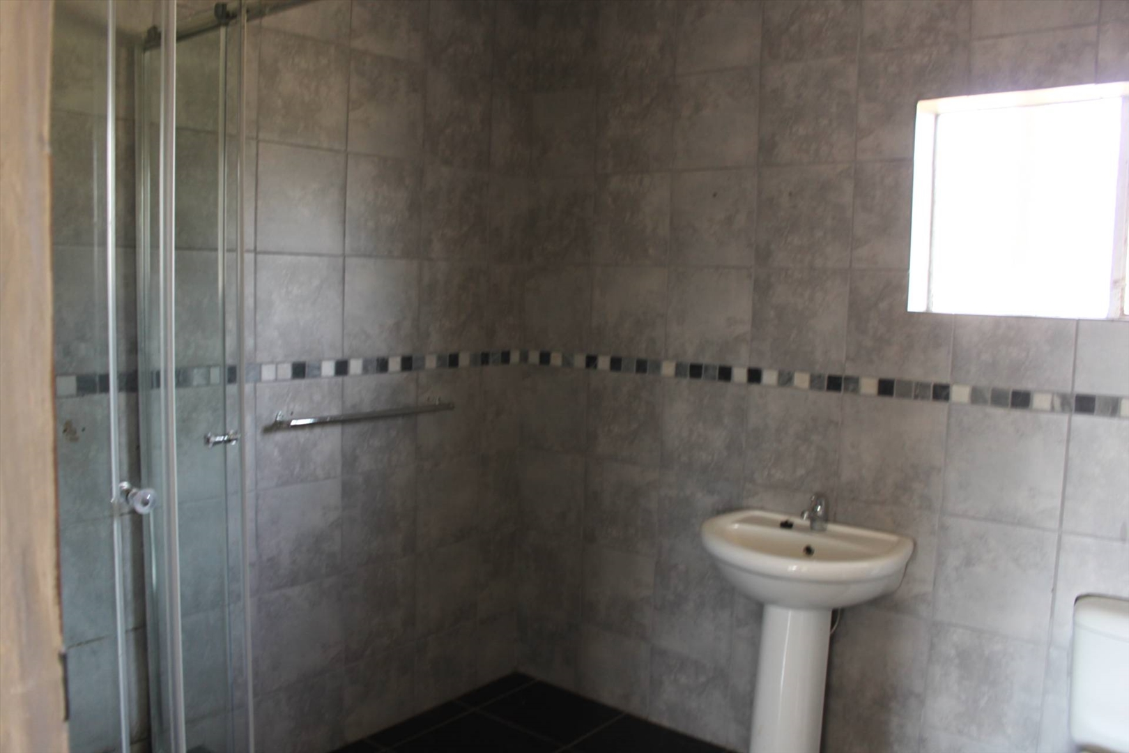 House For Sale in Belfast