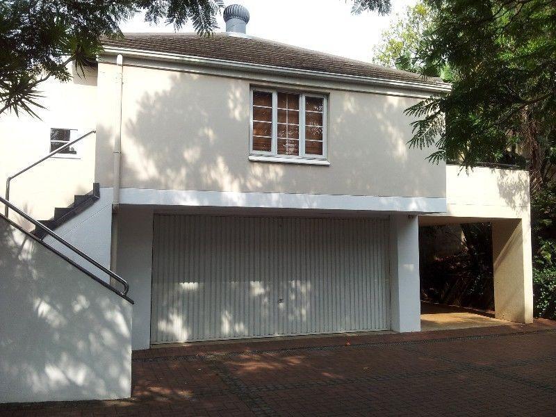 1 BedroomApartment To Rent In Glenwood