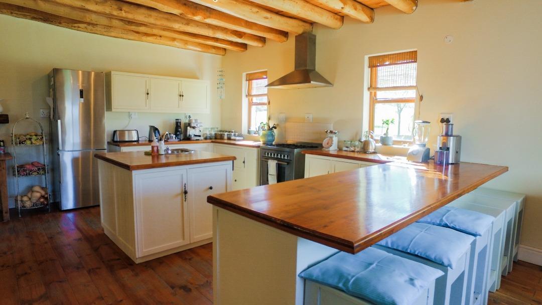 property-4323767-21327687_o.jpeg