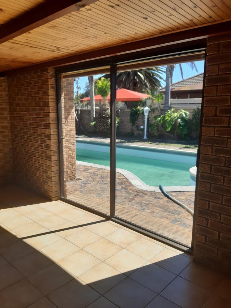Braai room and pool.jpeg