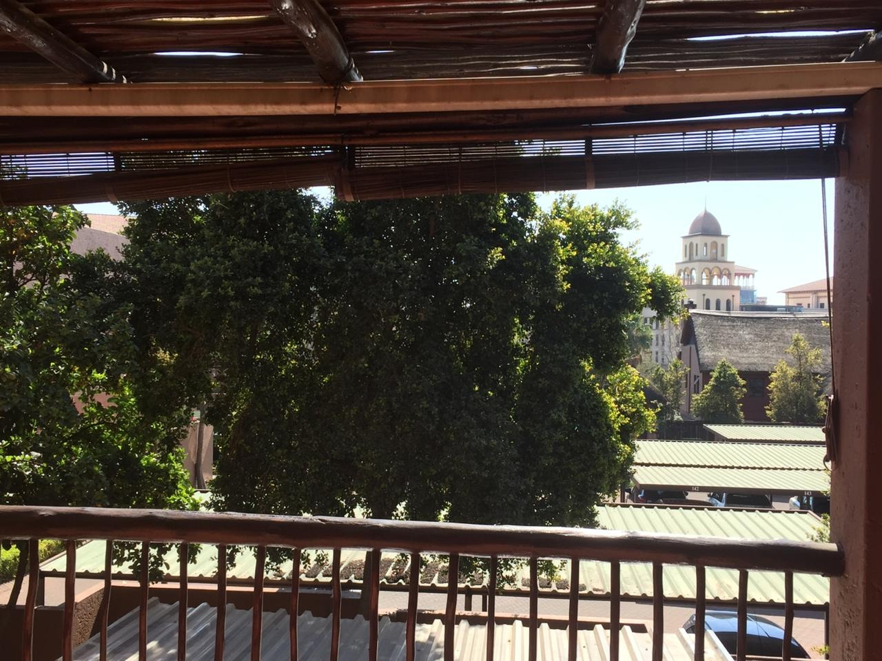 Shingara Loft Balcony .jpeg