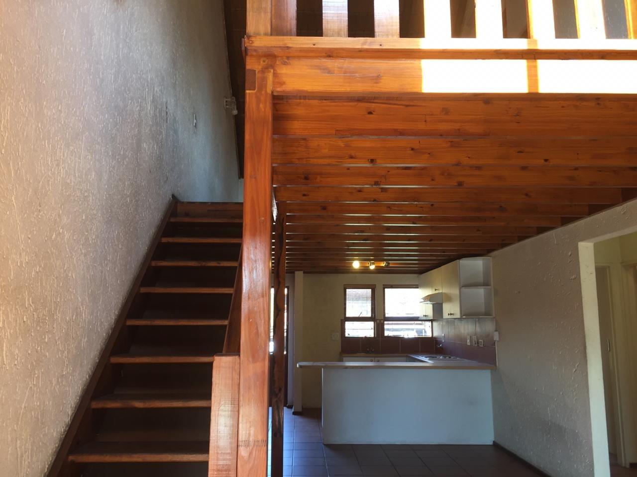 Shingara Loft Stairs .jpeg