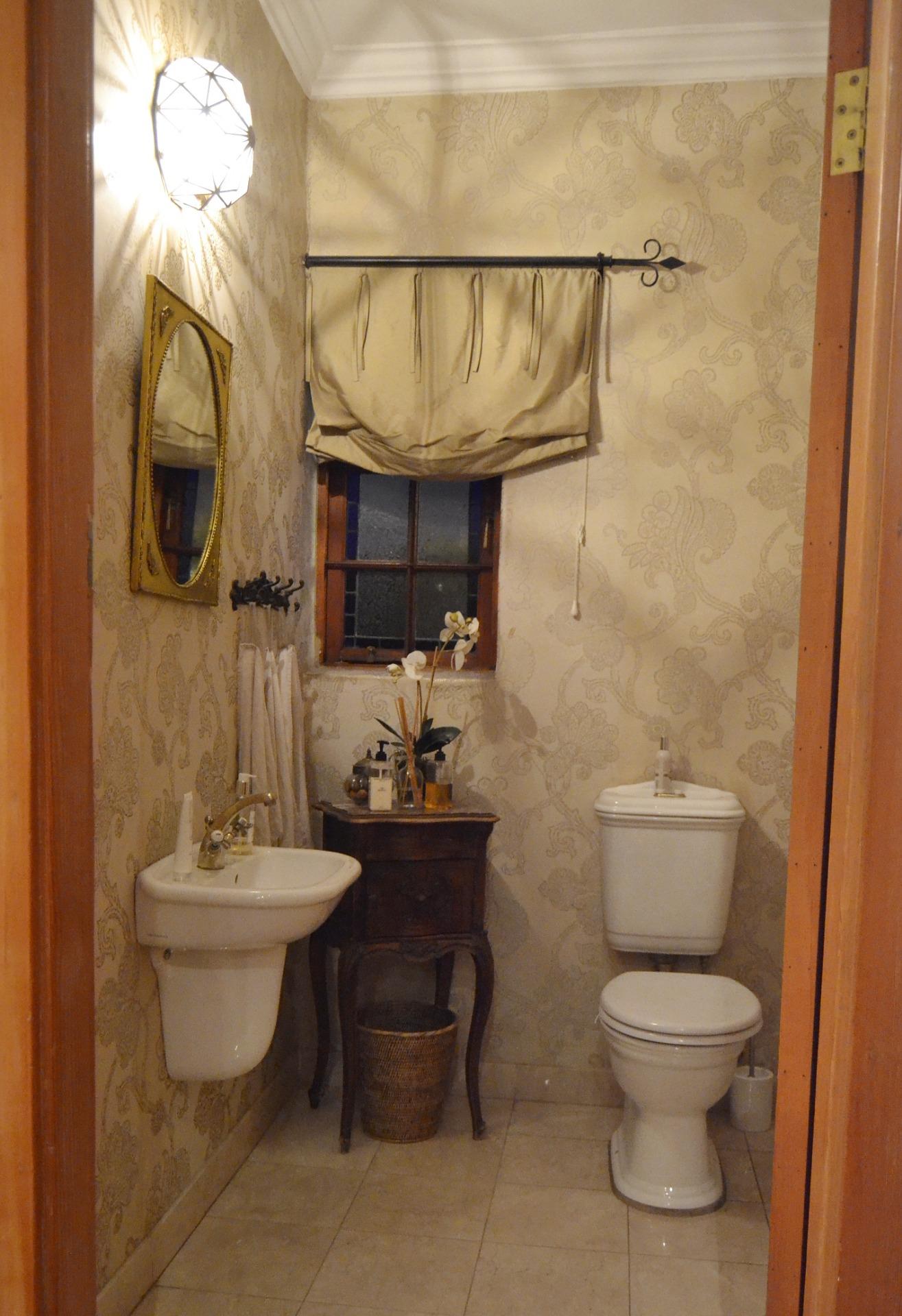 guest bathroom.jpeg