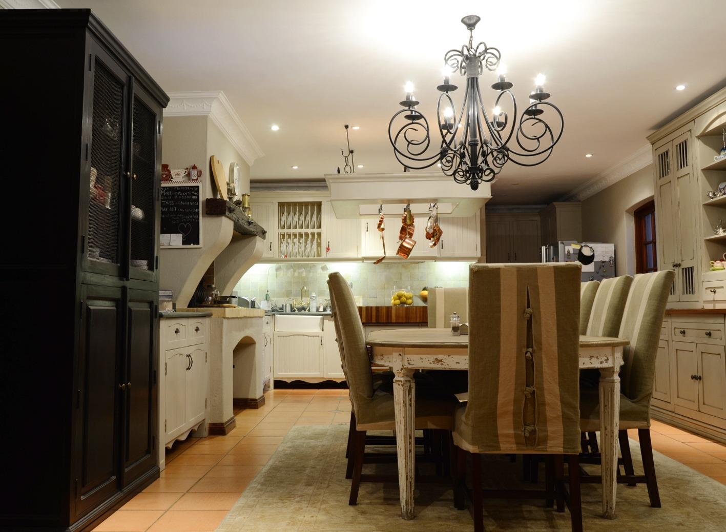 kitchen.jpeg