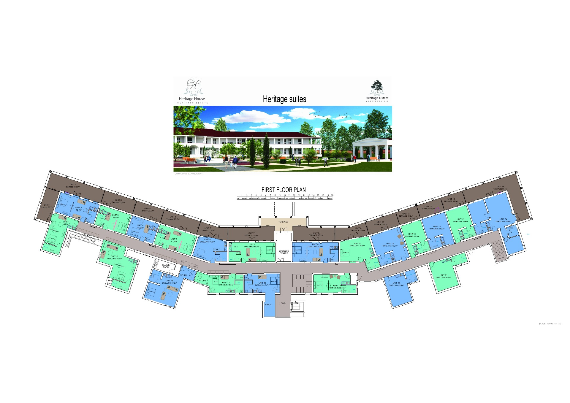 MARKETING FIRST FLOOR PLAN - AUGUST 2020-page-001.jpeg