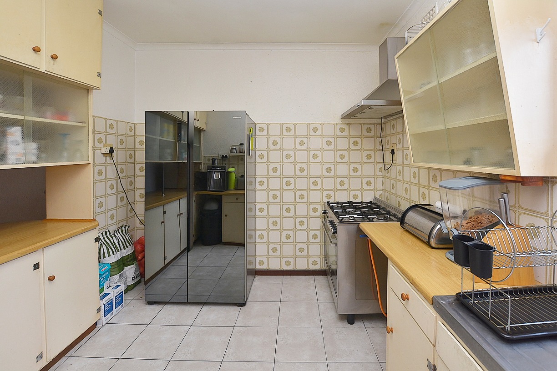 1 Sonskyn Kitchen 3.jpeg