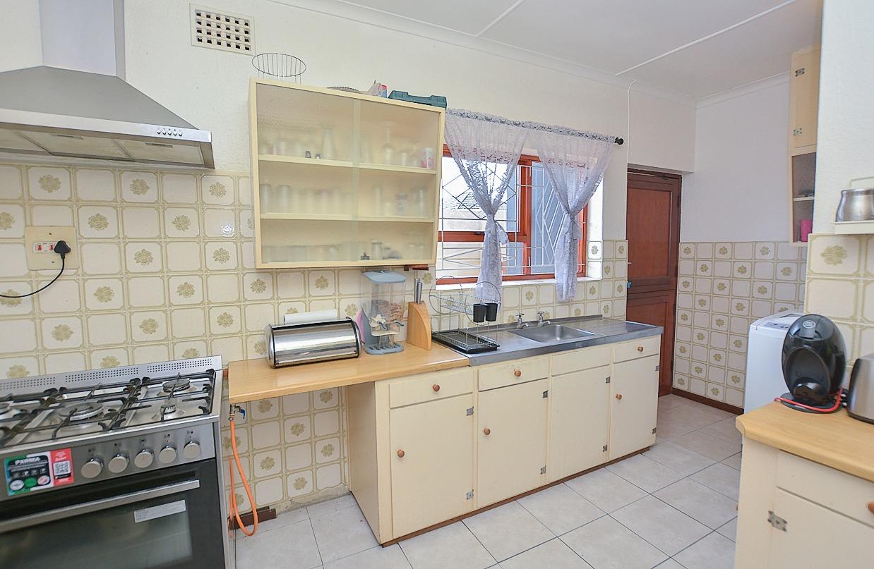 1 Sonskyn Kitchen 4.jpeg