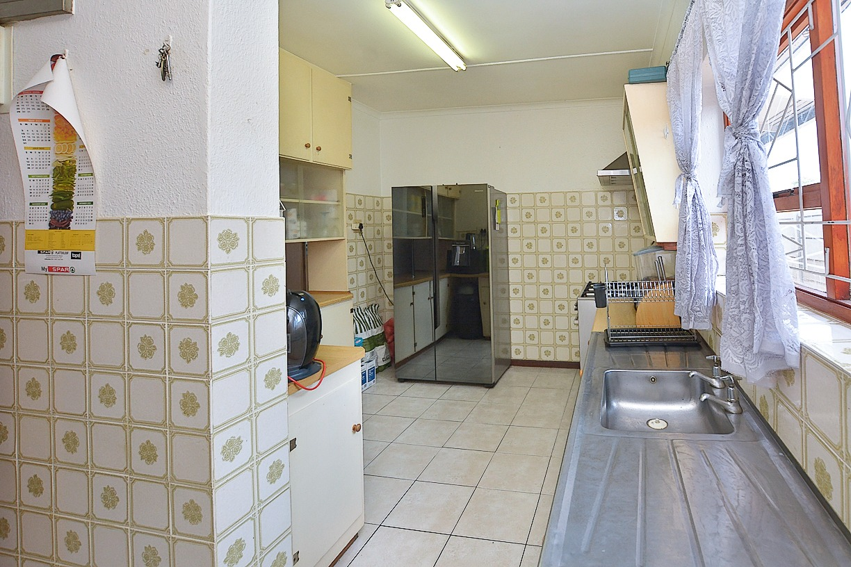 1 Sonskyn Kitchen.jpeg