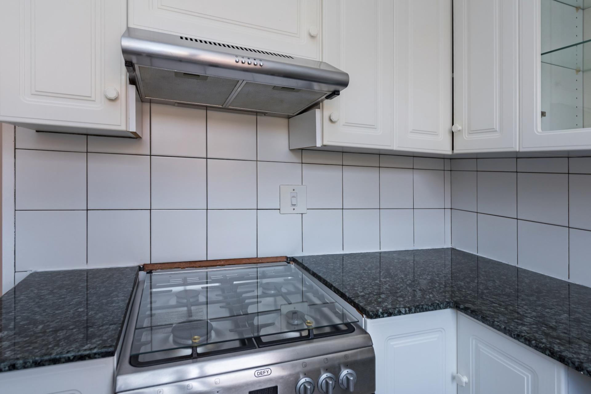 3c the riviera robert kitchen.jpeg