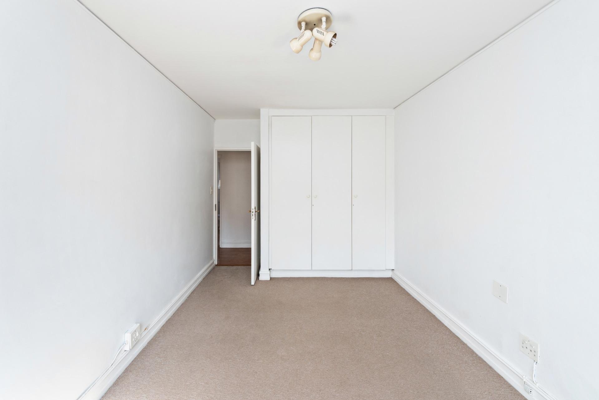 3c the riviera robert bedroom.jpeg