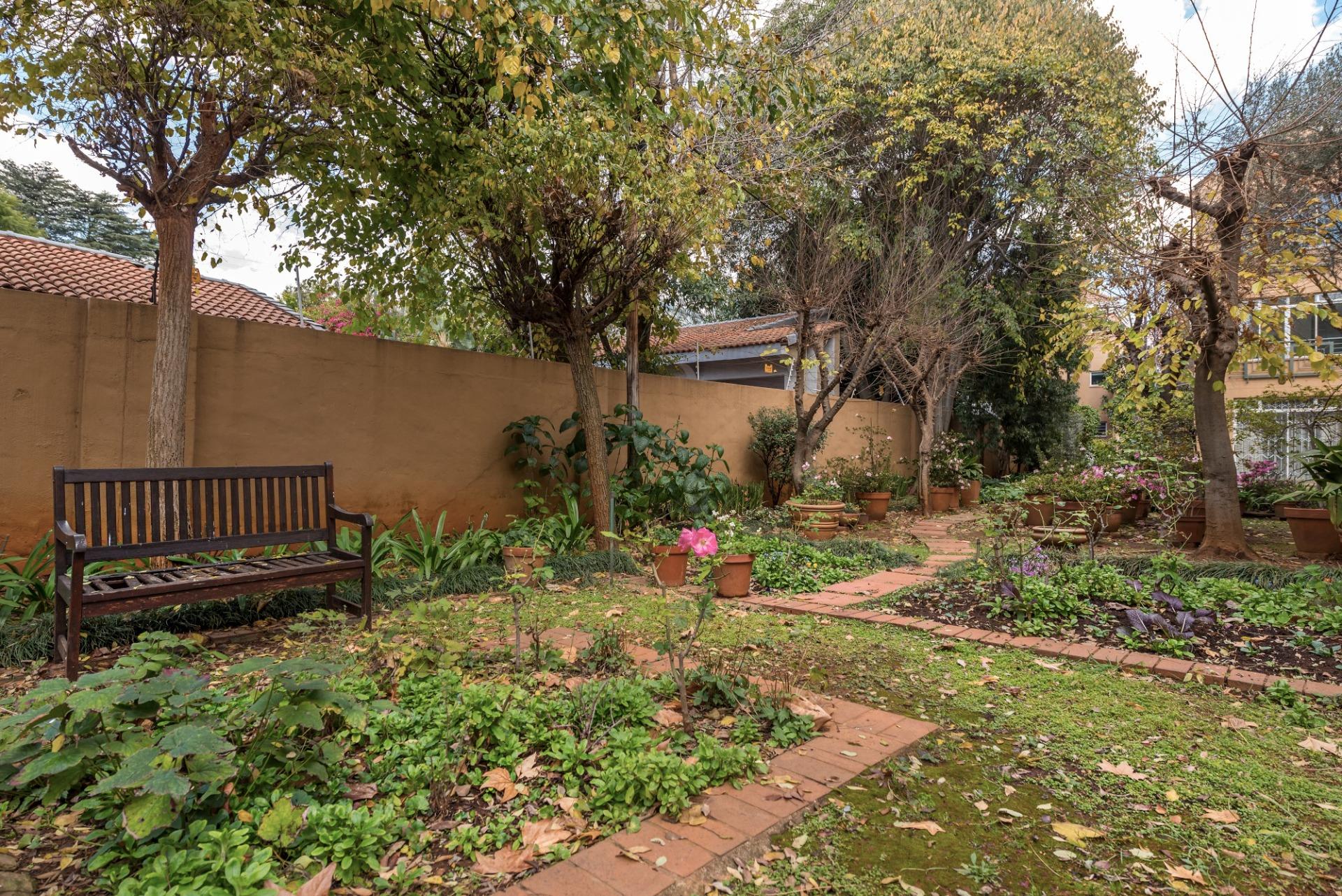 3c the riviera robert gardens.jpeg