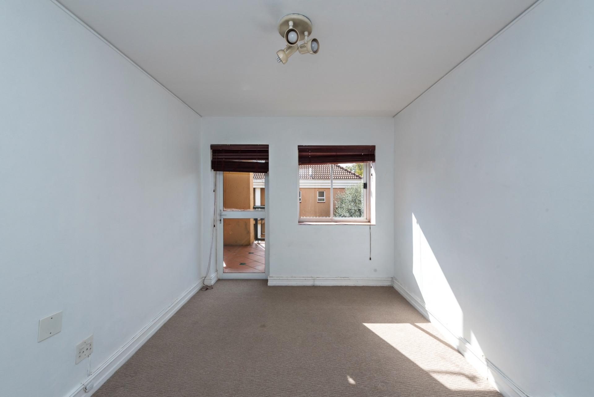 3c the riviera robert 2nd bedroom.jpeg