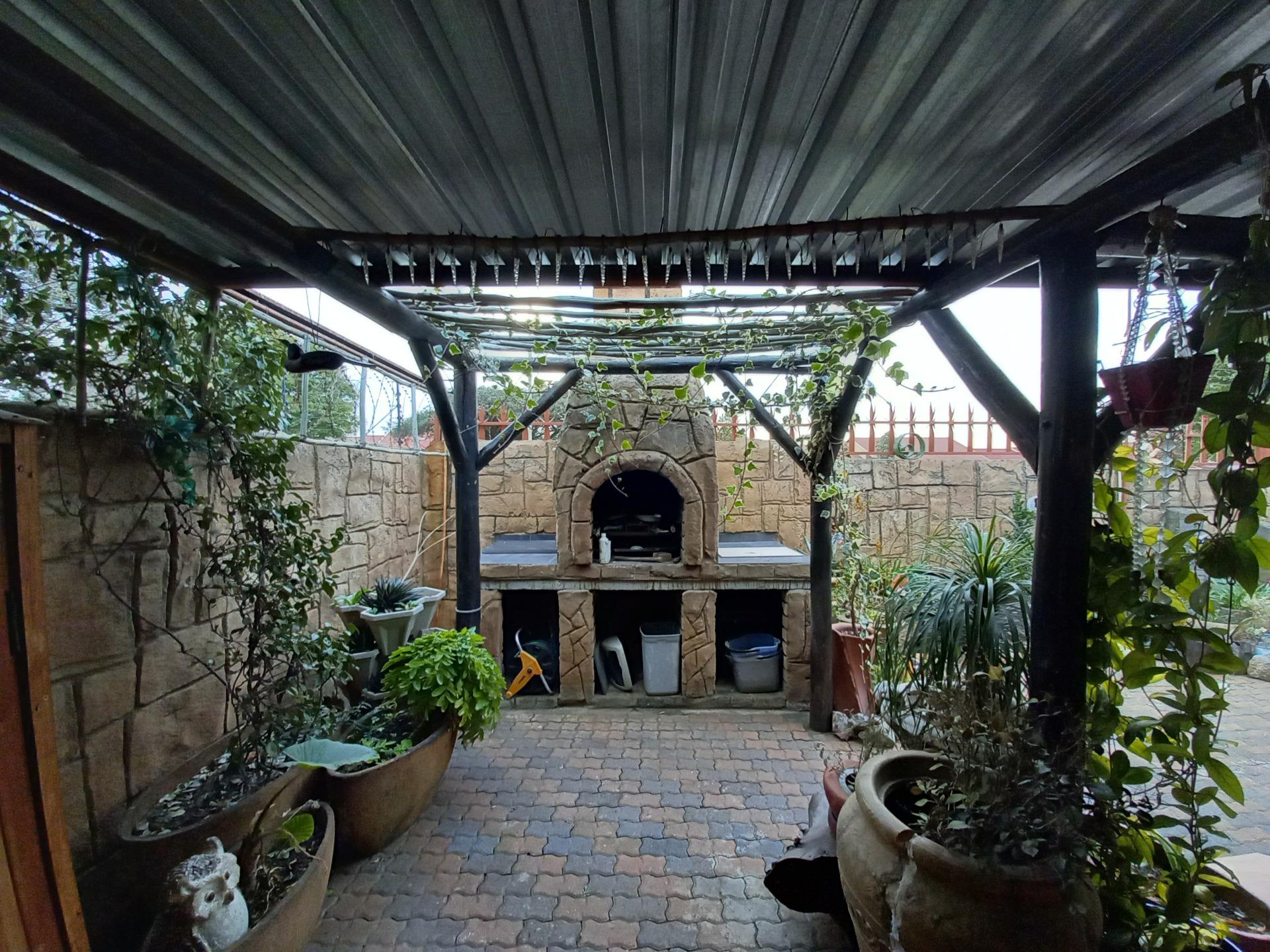 Garden 3.jpeg