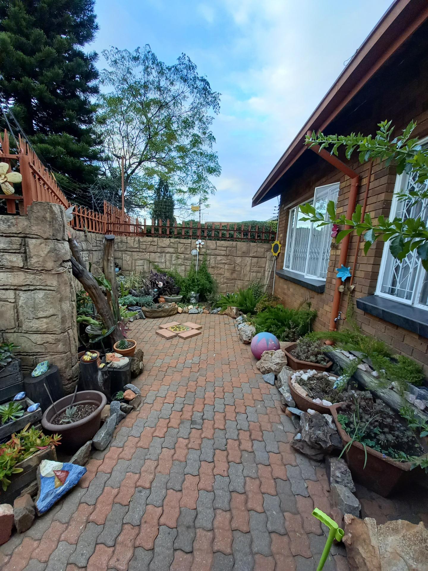 Garden 4.jpeg