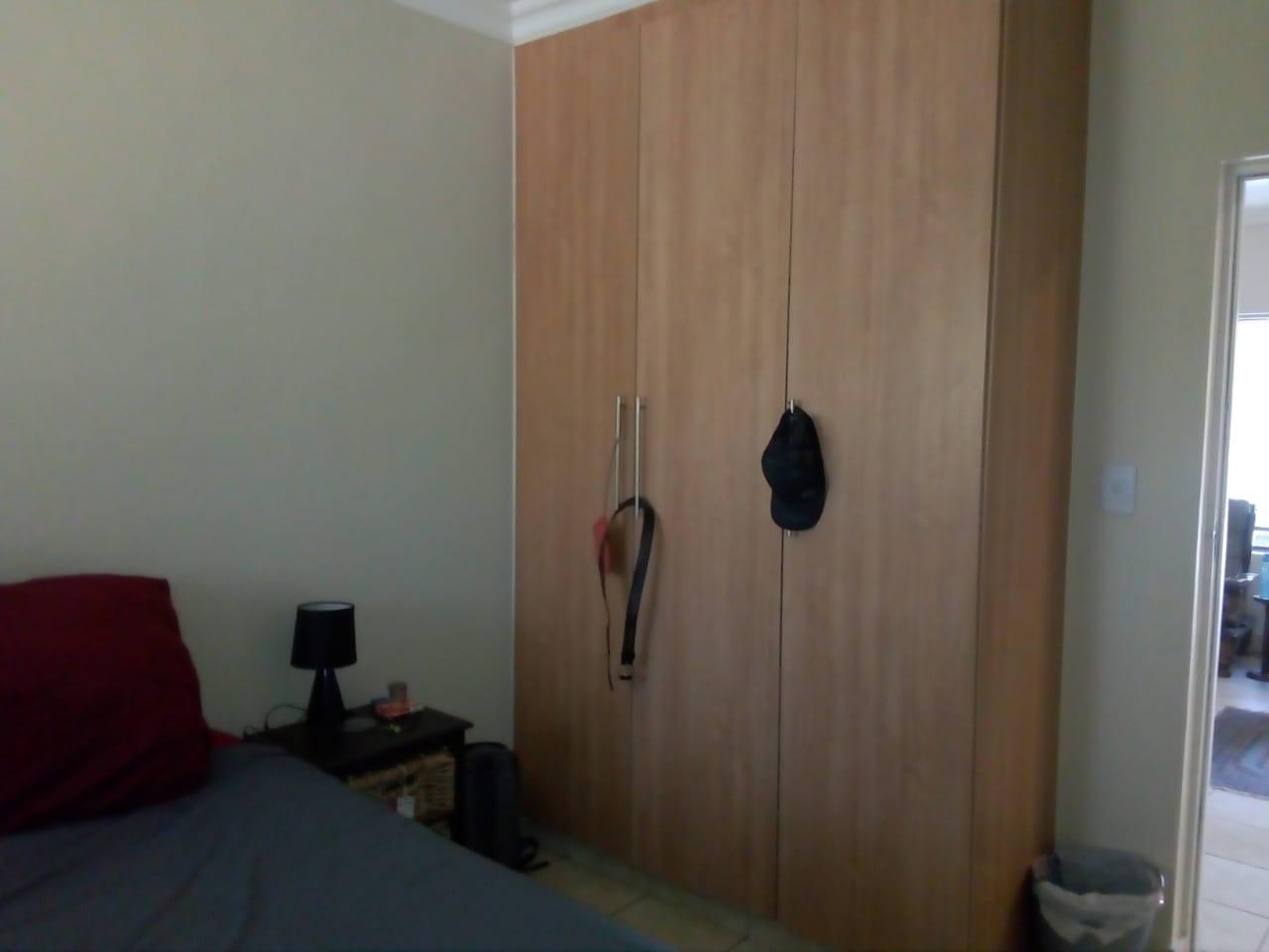 Bed2 cupboards.jpeg