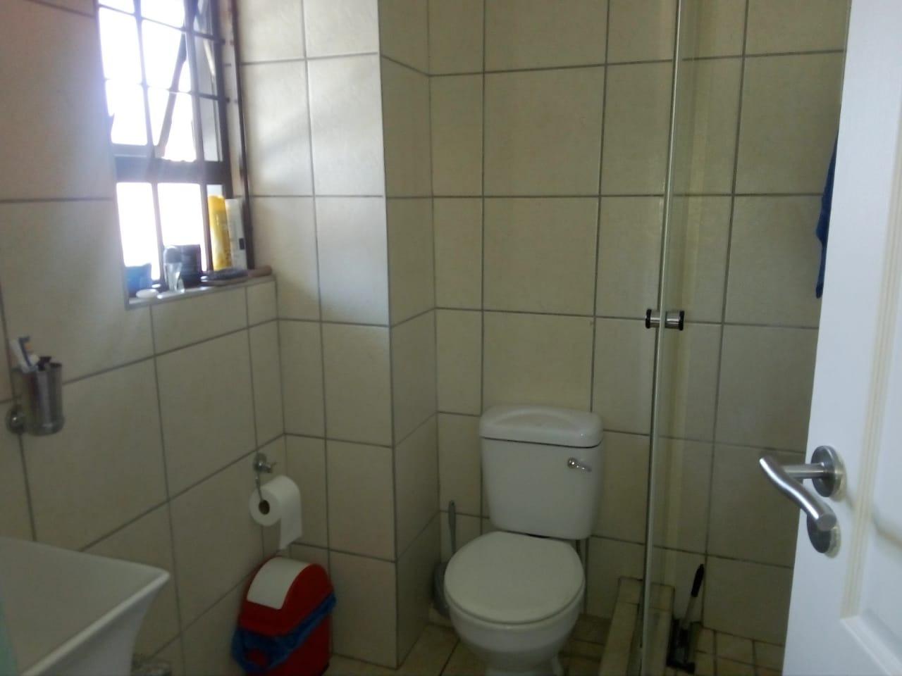 Bathroom.jpeg