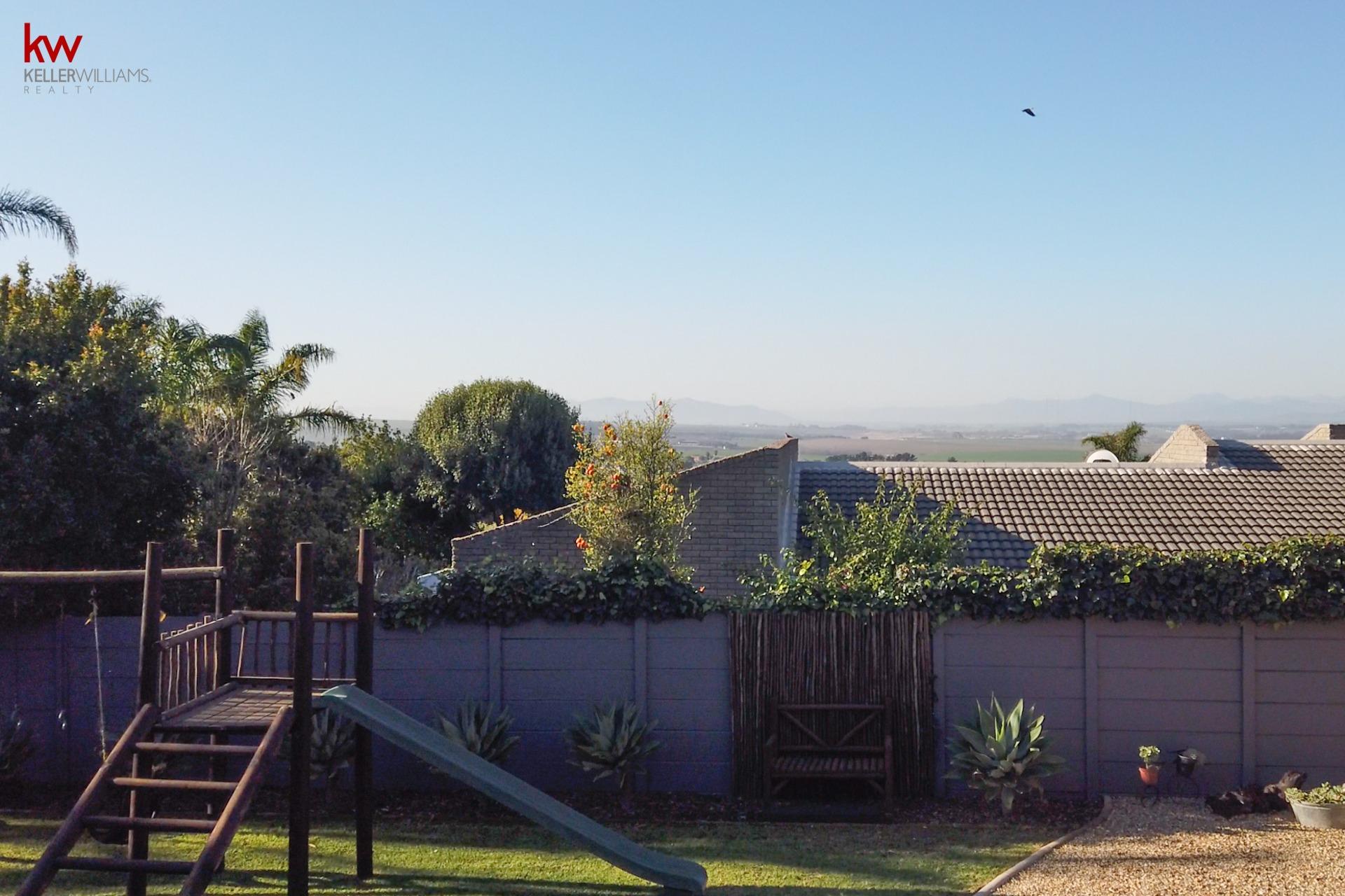 Vierlanden Durbanville-21.jpeg