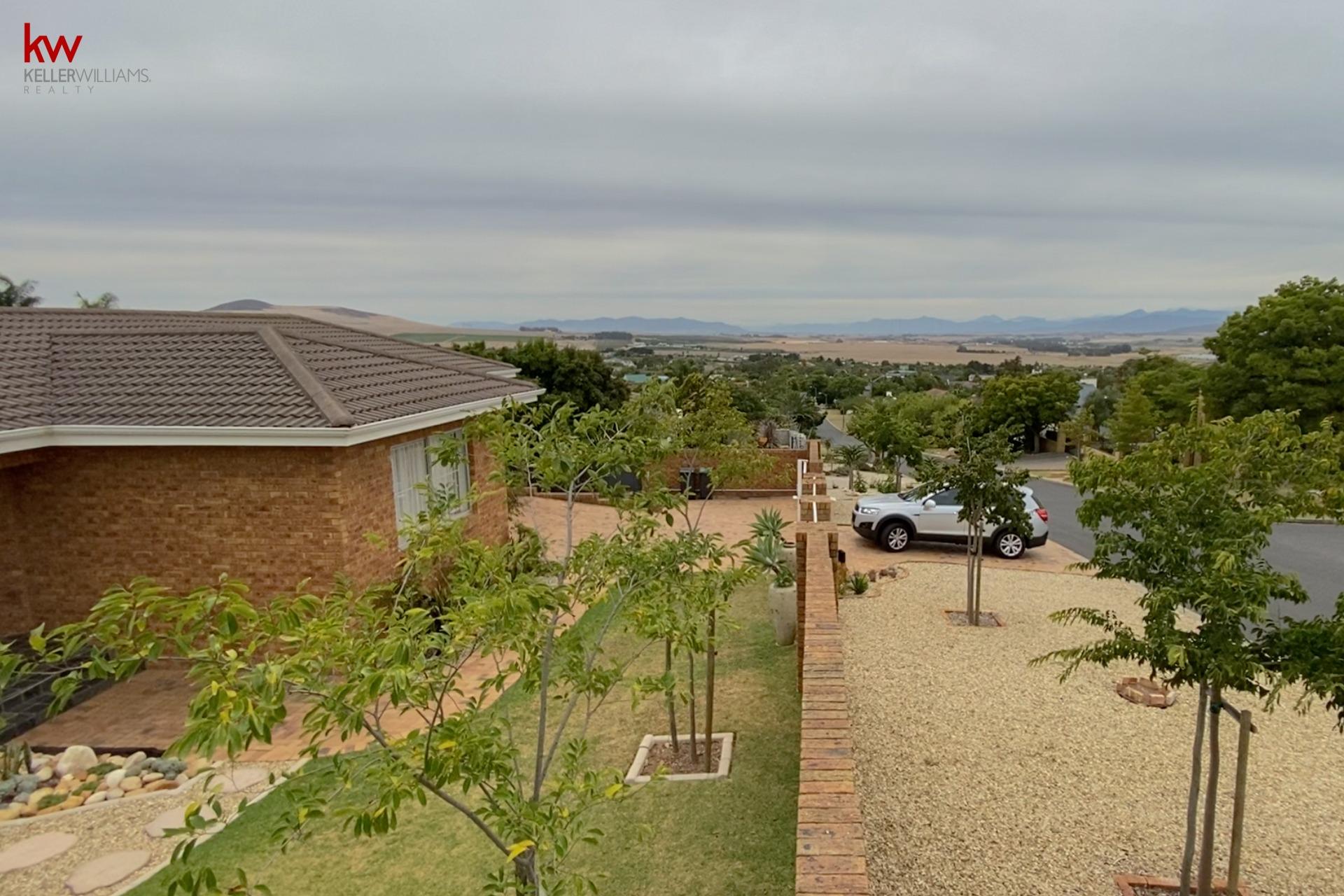Vierlanden Durbanville-11.jpeg