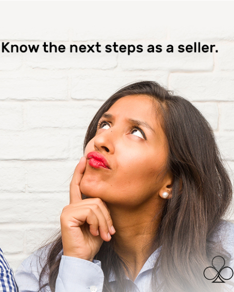What You Need to Know About Selling A House