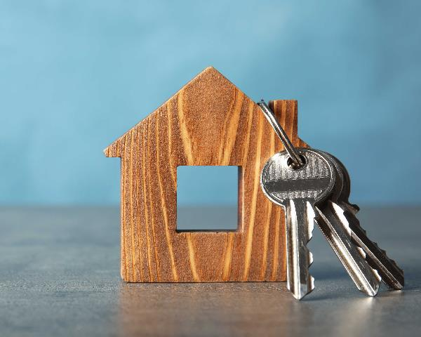 SA HOUSE PRICES SLOWING AS ECONOMIC PRESSURE BUILDS.
