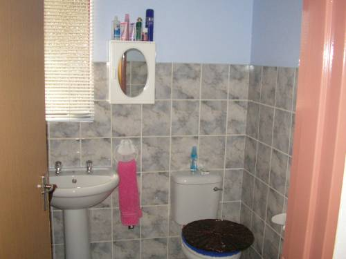 3 Bedroom House for sale in Ou Dorp 371165 : photo#12