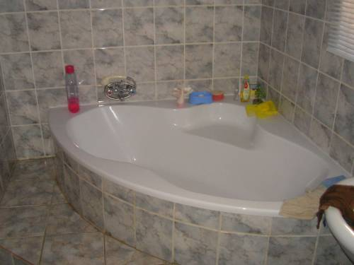 3 Bedroom House for sale in Ou Dorp 371165 : photo#13