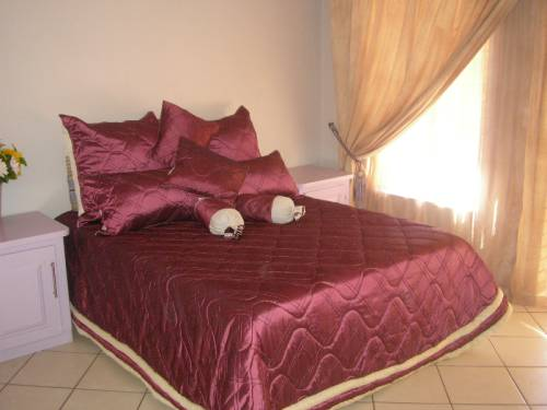 3 Bedroom House for sale in Ou Dorp 371165 : photo#10