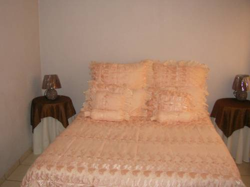 3 Bedroom House for sale in Ou Dorp 371165 : photo#11