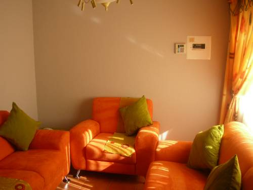 3 Bedroom House for sale in Ou Dorp 371165 : photo#14