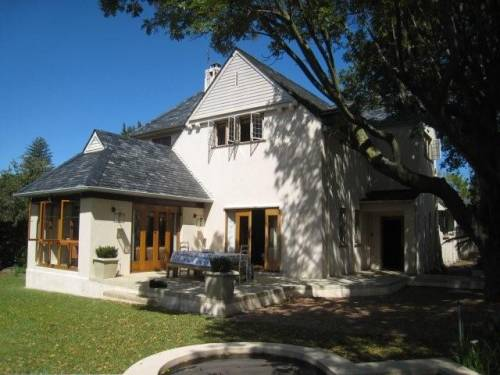Cape Town, Claremont Property    Houses To Rent Claremont, CLAREMONT, House 4 bedrooms property to rent Price:, 35,00*