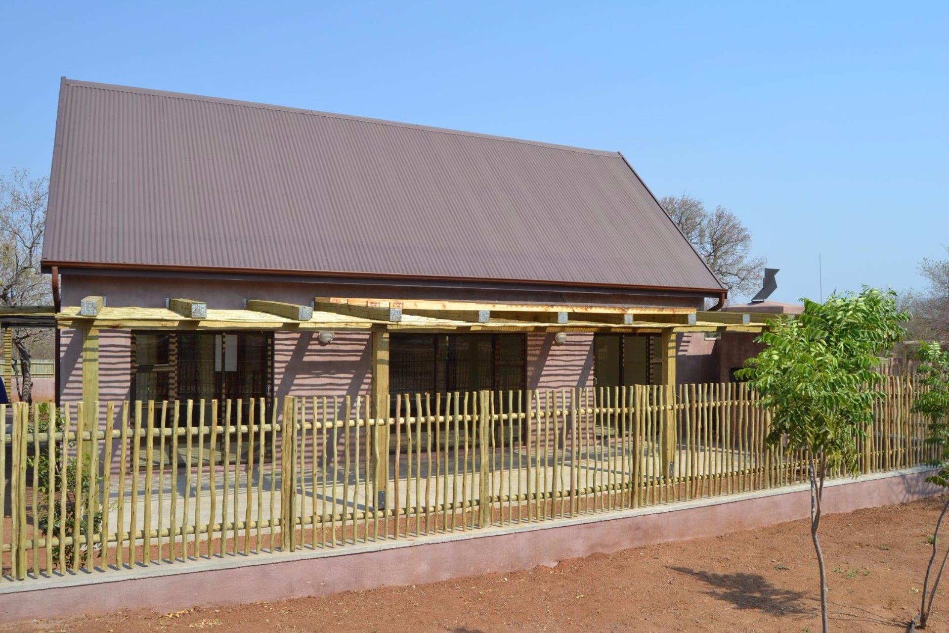 Property For Sale In Hoedspruit Area