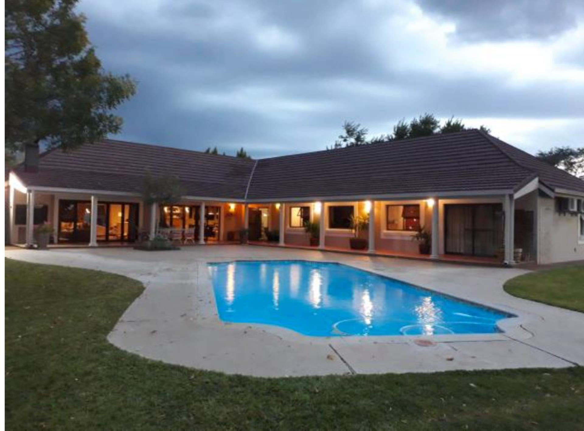 House For Sale In Gobabis Gobabis Namibia For Nam